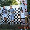 4 этап Кубка Поволжья по аквабайку. 6 августа 2011 Углич - 115.jpg